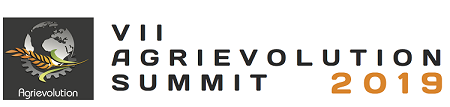 2019 Logo Agrievolution Summit